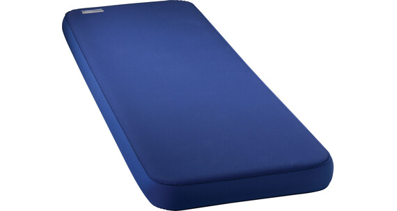 Therm-a-Rest MondoKing 3D Mattress XXL Blue Depth